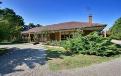 329 Coolart Road, Somerville VIC