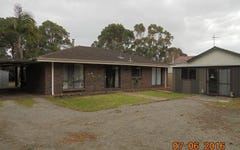 154 Frenchman Bay Road, Robinson WA