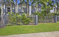 4/184 Gatton Street, Manunda QLD