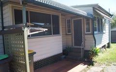 16a John Street, Wallsend NSW