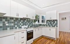 10 Burrell Cres, Baulkham Hills NSW