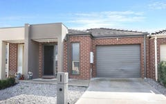 15A Hermione Terrace, Epping VIC