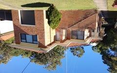 35 Claremont Avenue, Adamstown Heights NSW