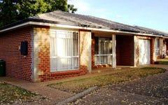 Unit 3/42 Lamilla Street, Wagga Wagga NSW