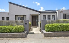 181 Anthony Rolfe Avenue, Gungahlin ACT