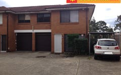 11/55 Canley Vale Road, Canley Vale NSW