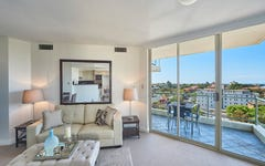 55/257 Oxford Street, Bondi Junction NSW