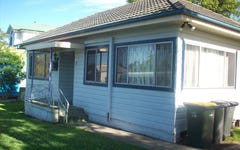 39 FOURTH STREET, Boolaroo NSW