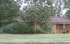 4/30 Wakehurst Crescent, Metford NSW