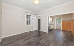 Unit 1- 101 BURWOOD ROAD, Concord NSW