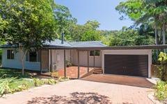 14 Gistford Street, New Lambton Heights NSW