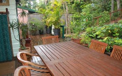 3/21-25 Cemetery Road, Byron Bay NSW
