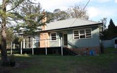 145 Oliver Street, Glen Innes NSW