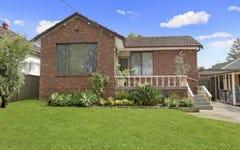 55 Loftus Avenue, Loftus NSW