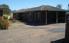 1/66-70 Satur Road, Scone NSW