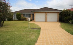 1 Anacla Close, Pelican NSW