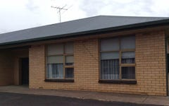 Address available on request, Mount Gambier SA