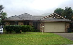 28 Picnic Place, Canungra QLD