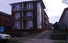 2/26 Dartbrook, Auburn NSW