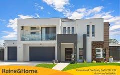36 Arnold Avenue, Glenwood NSW