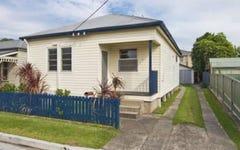 2 Bourke Street, Adamstown NSW
