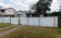 27 Phyllis Street, Eastern Heights QLD