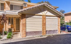 42/2 Riverpark Drive, Liverpool NSW