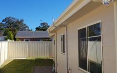 64A Myrtle Street, Prospect NSW