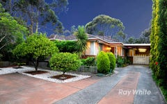 1206 North Road, Oakleigh South VIC