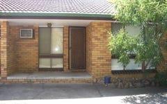 5/71 Crampton Street, Wagga Wagga NSW