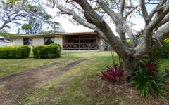 11 Haag Road, Teviotville QLD