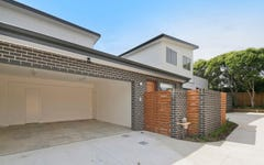2/75 Fullagar Street, Higgins ACT