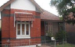 2/34 Ewart Street, Dulwich Hill NSW