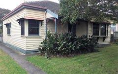 11 Clonard Avenue, Geelong West VIC