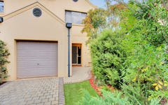 2 Barker Court, Mile End SA