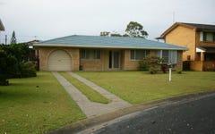 48 Coonawarra Court, Yamba NSW