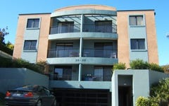 20-22 Clifford Street, Coogee NSW