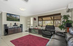 47 Weyers Road, Nudgee QLD