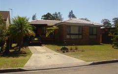 62 Warratta Rd, Killarney Vale NSW