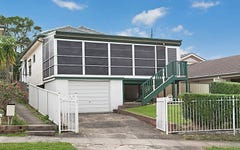 34 Robert Street, Jesmond NSW