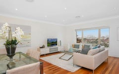 7/90 Cremorne Road, Cremorne Point NSW