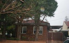 42A Persic st, Belfield NSW