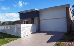 3/1 EARL GREY CRESCENT, Raymond Terrace NSW