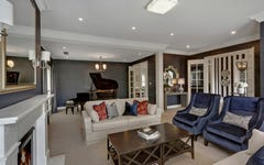23 The Greenway, Duffys Forest NSW