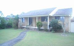 48 Lambert Street, Wingham NSW