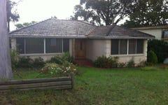 10 Sarah, Baulkham Hills NSW