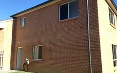 19/25-27 Dixmude St, Granville NSW