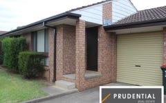9/45 Rudd Road, Leumeah NSW