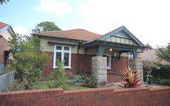 2/37 Tahlee Street, Burwood NSW