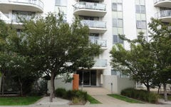 801/2 Masson Street, Turner ACT